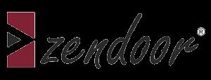 Zendoor Orman Ürünleri LTD. ŞTİ.
